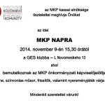 mkp-nap