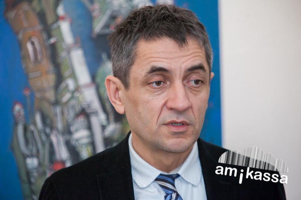 A nemzetstratégia a kelet-szlovákiai magyarságra is vonatkozik