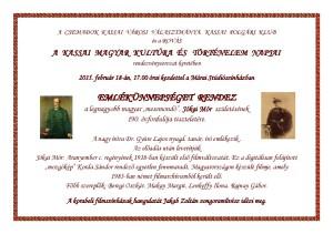 Meghívó Jókai HU-SK-page-001