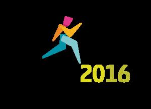 csm_Kosice_2016_logo_d679de54bb
