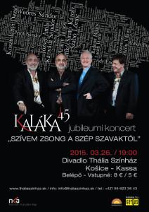 kassa_plakat_web