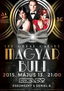 20150513_magyarbuli