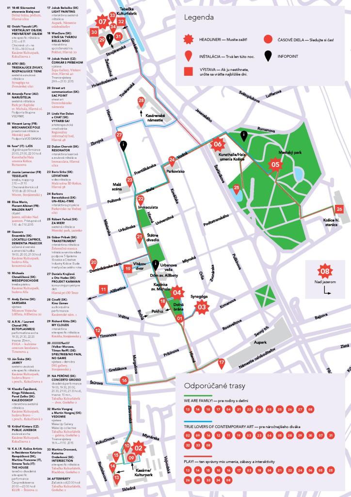 BN2015-KE-mapa-page-001