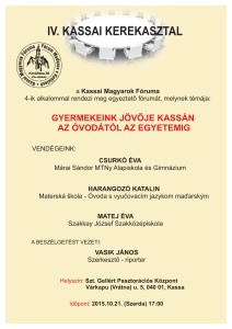 IV. Kassai Kerekasztal_meghivo-page-001