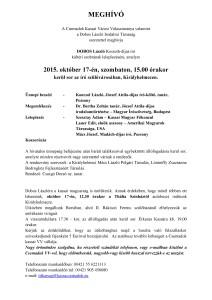 Meghívó Dobos László emlékünnepségre-page-001