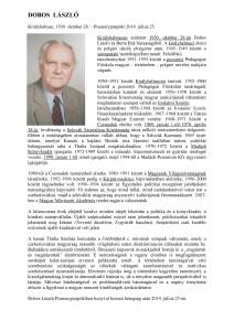 Meghívó Dobos László emlékünnepségre-page-002