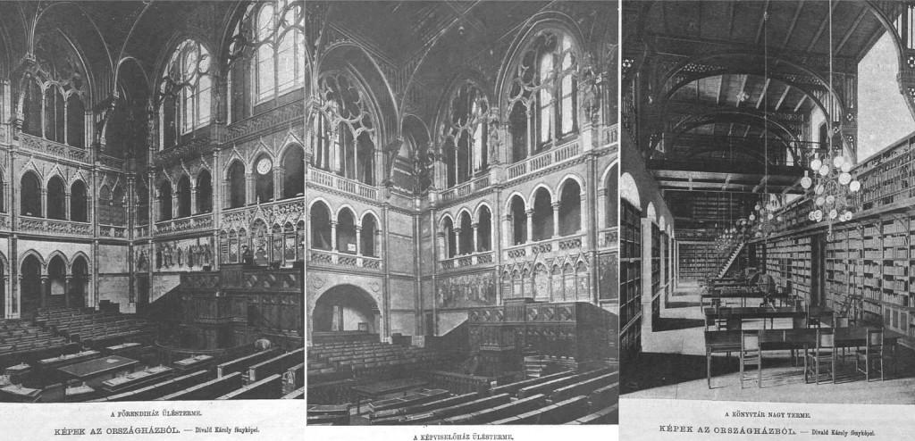 1920px-Divald_országház_._1905-27