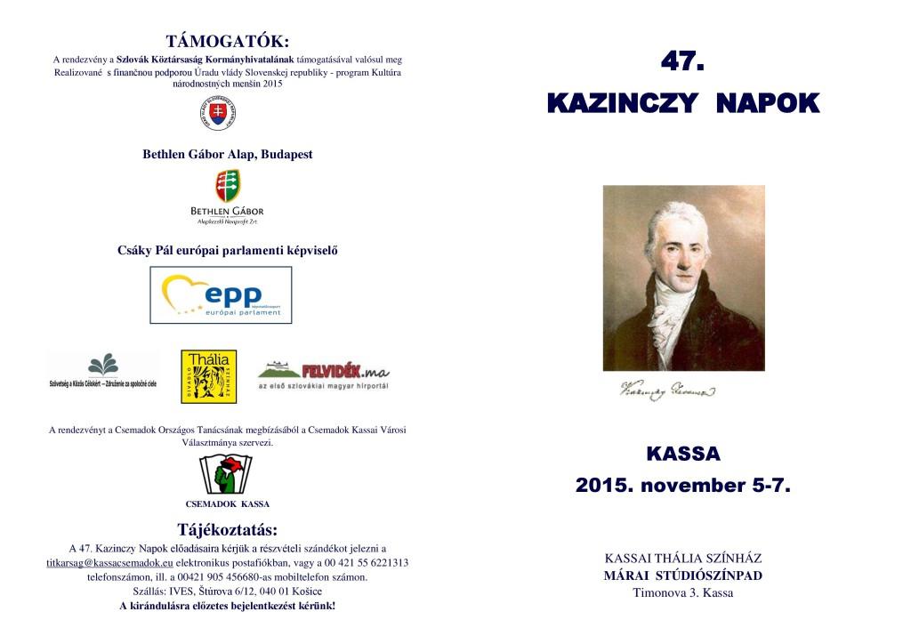 meghívó Kazinczy-page-001