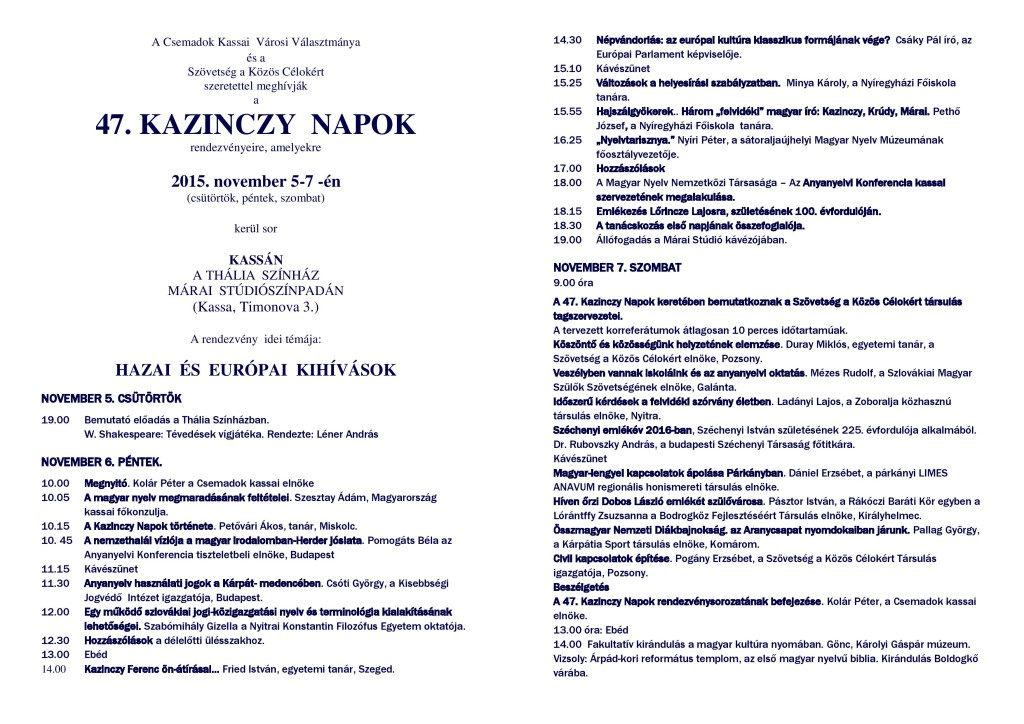 meghívó Kazinczy-page-002