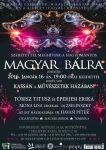 magyar_bal