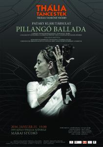 PILLANGO_BALLADA_plakat_end2 javított