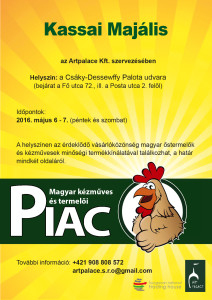 piac_maj_nahlady-02