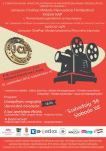 cinefest-plakat-page-001