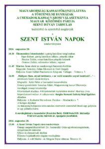 Szórólap új-page-001