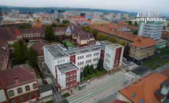 kassai magyar gimnazium