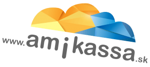 kassai programok