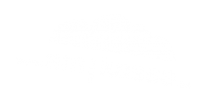 logo_amikassa